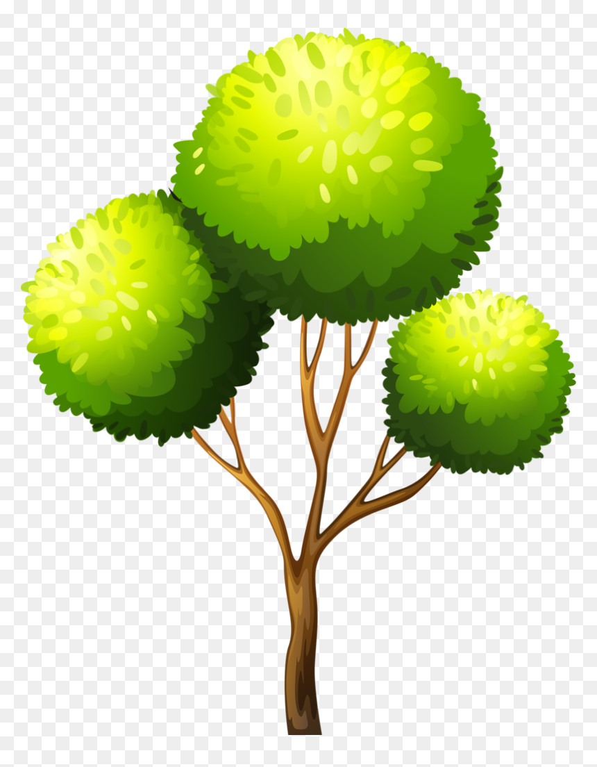 Tree Animation Transparent Background Clipart Png Transparent Background Animated Tree Png Png Download Vhv If you love this results about background, remember clipartmax and share us to your friends. tree animation transparent background