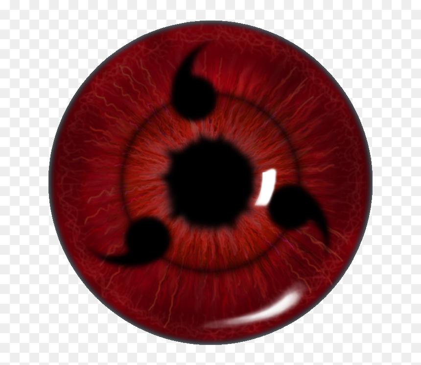 Sharingan Itachi Rinnegan Eye Uchiha Png Image High Transparent Sharingan Eye Png Download Vhv
