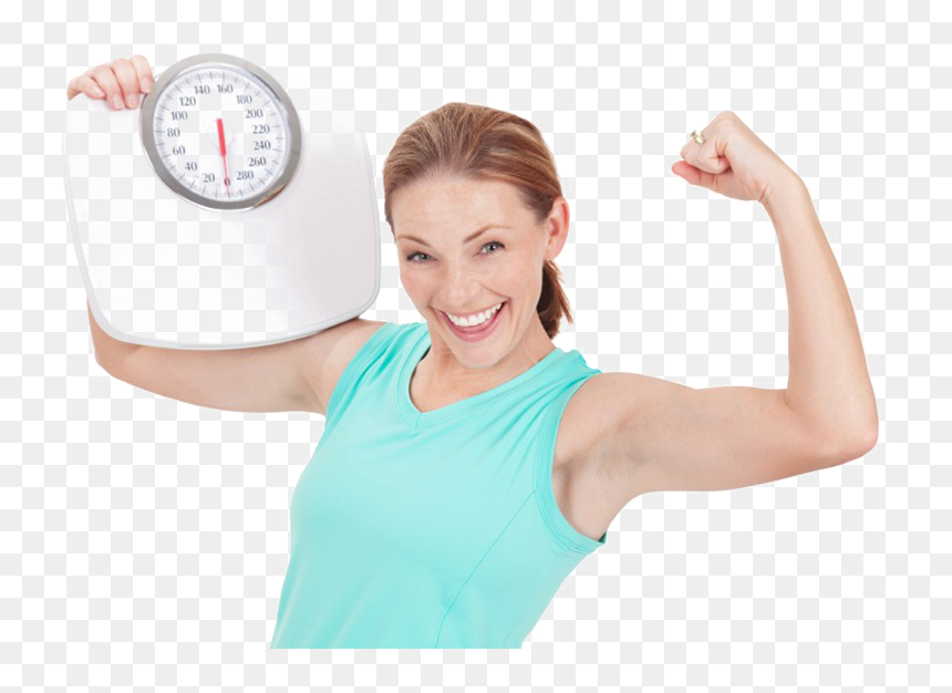 Lose Weight Png Picture Weight Loss Free Png Transparent Png Vhv