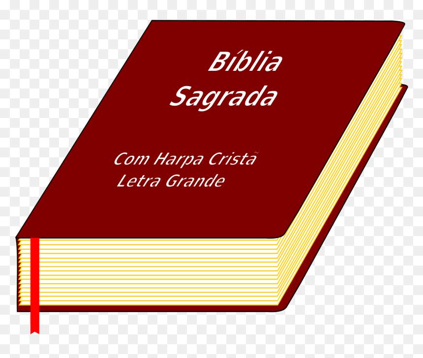 Biblia Sagrada Clip Arts Biblia Sagrda Png Transparent Png Vhv
