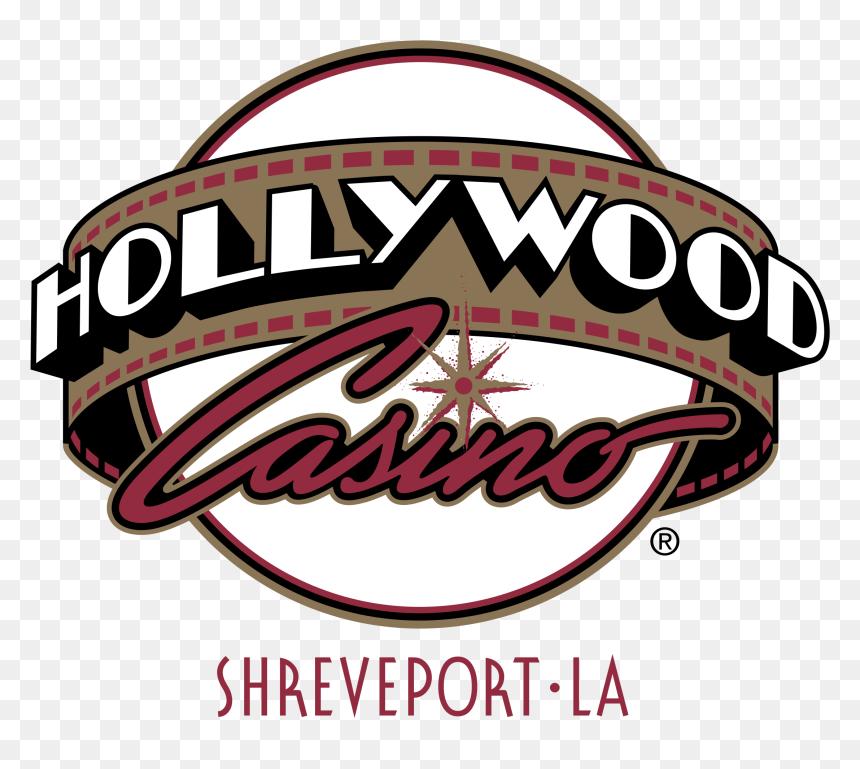 Hollywood casino and shreveport slots party casino