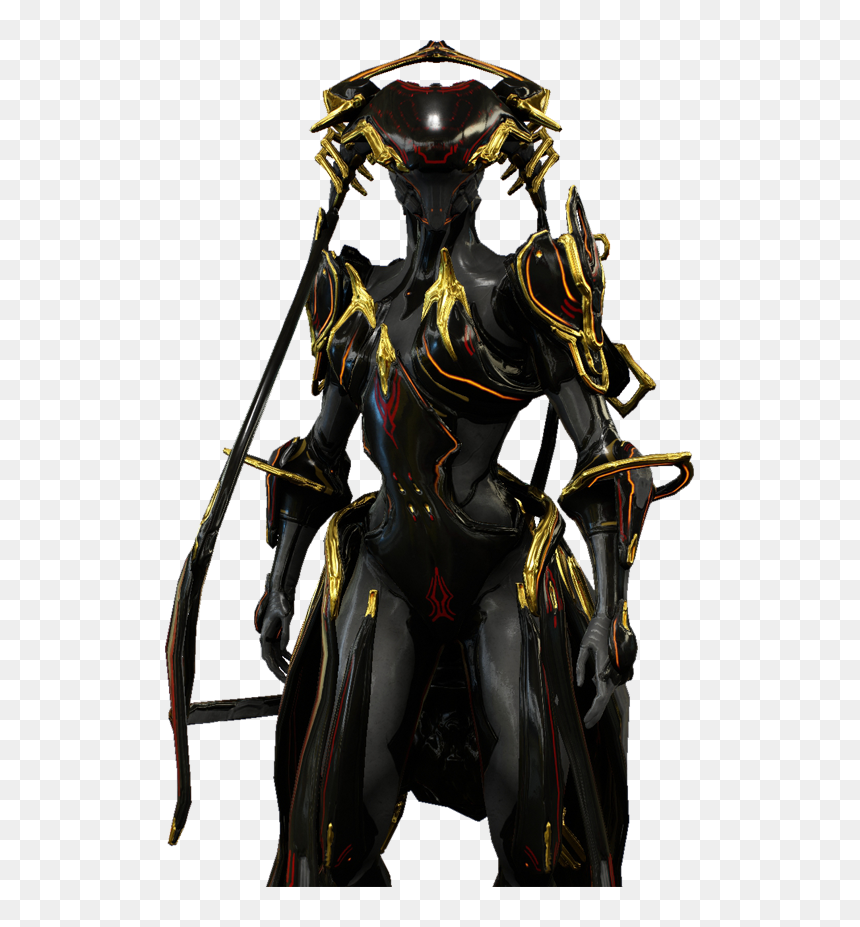 Warframe Wiki Warframe Trinity Prime Hd Png Download Vhv Stats, guides, tips, and tricks lists, abilities, and ranks for nova. warframe trinity prime hd png download
