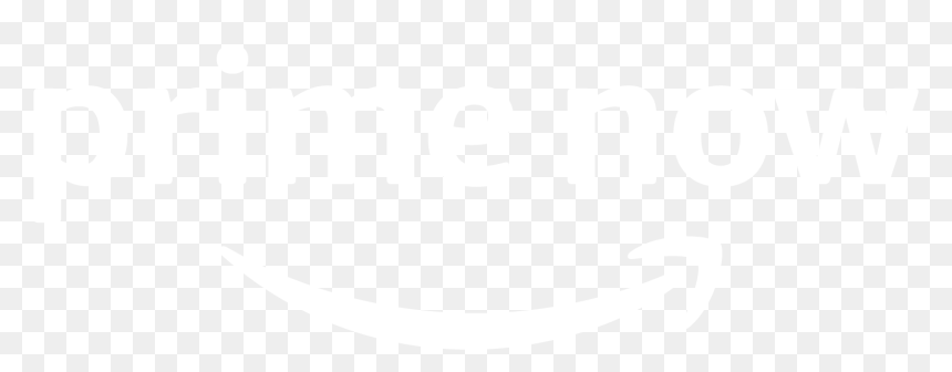 Amazon Prime Instant Video Logo Png Amazon Prime Video Logo White Transparent Png Vhv