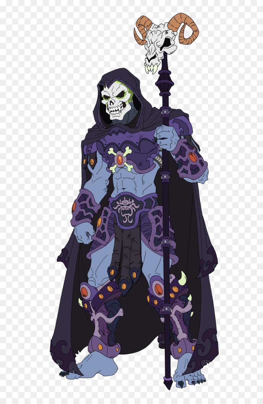 Skeletor Png Transparent Png Download Skeletor Png Png Download Vhv