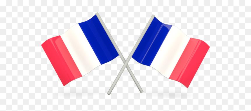 France Flag Transparent French Flag Transparent Background Hd Png Download Vhv