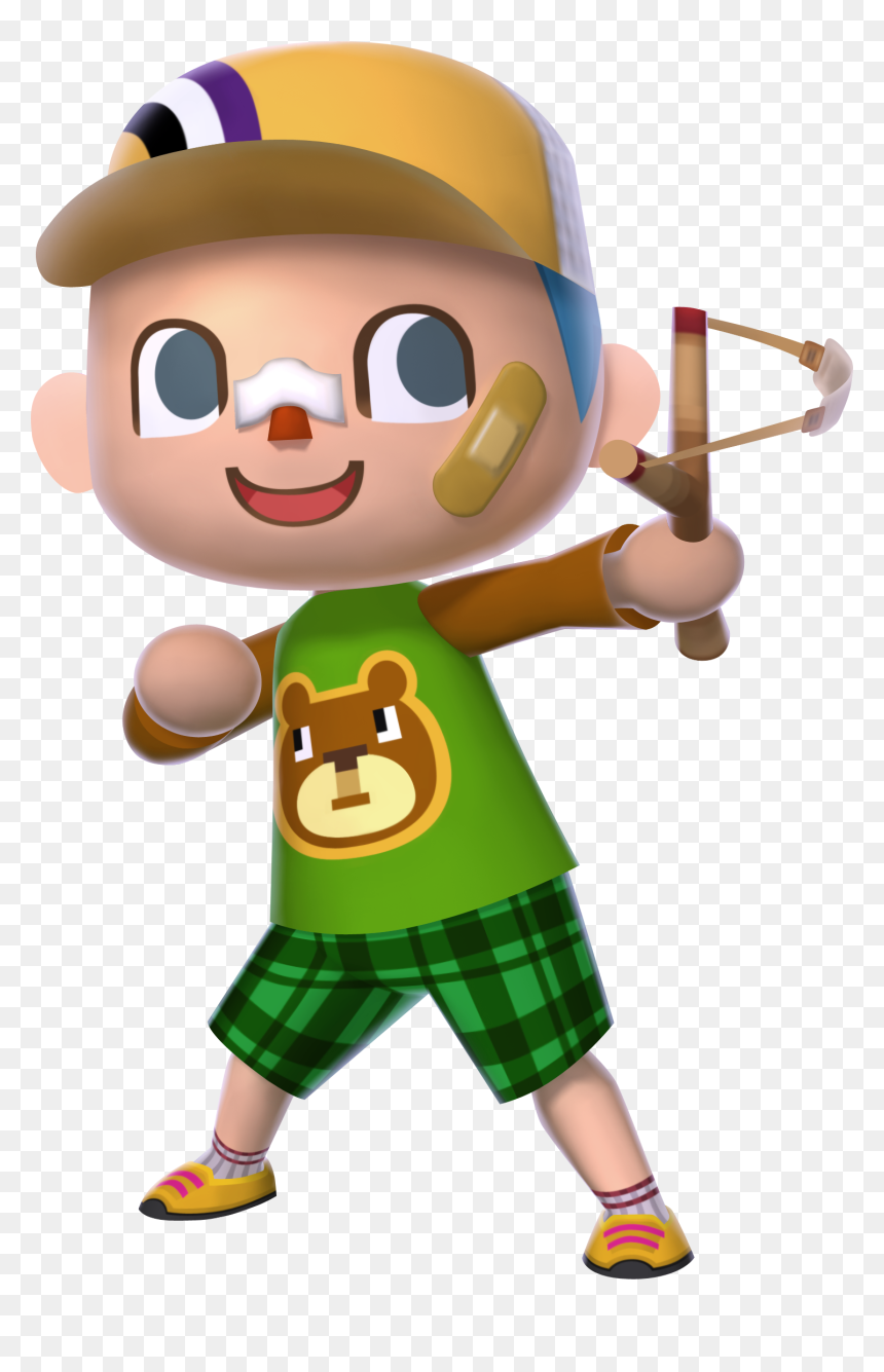 Png Royalty Free Boy Transparent Animal Crossing Animal Crossing
