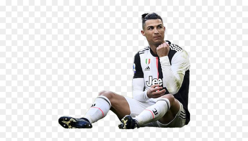 Ronaldo Png File Cristiano Ronaldo Png 2020 Transparent Png Vhv