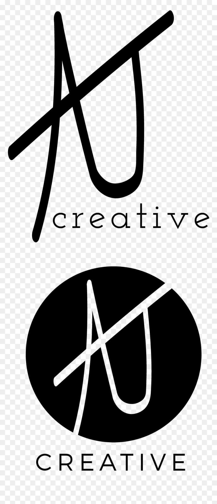 Photography Camera Logo Design Png Aj Photography Logo Png Hd Transparent Png Vhv