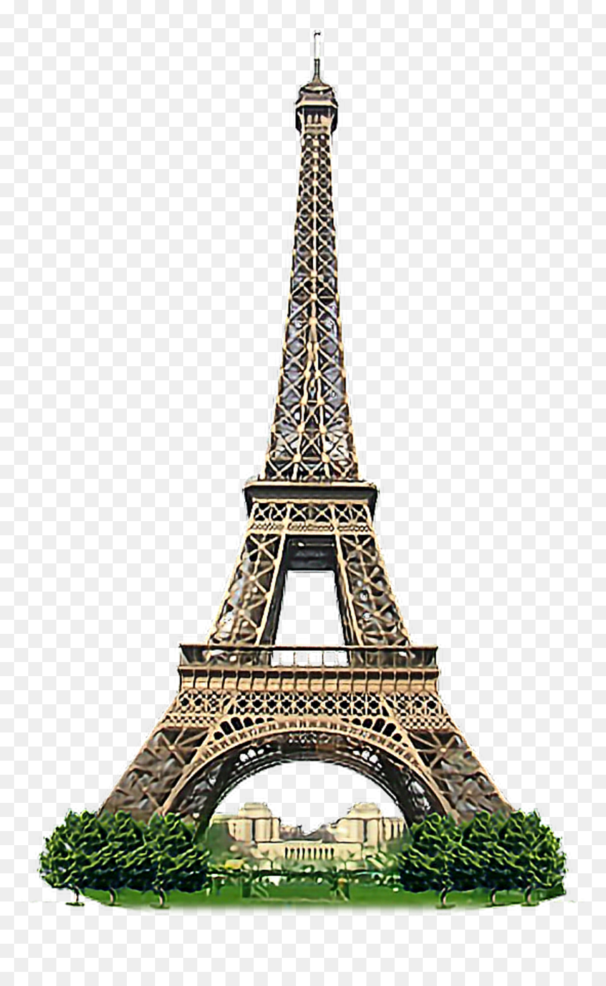 Paris Torre Eiffel Eiffel Tower Hd Png Download Vhv