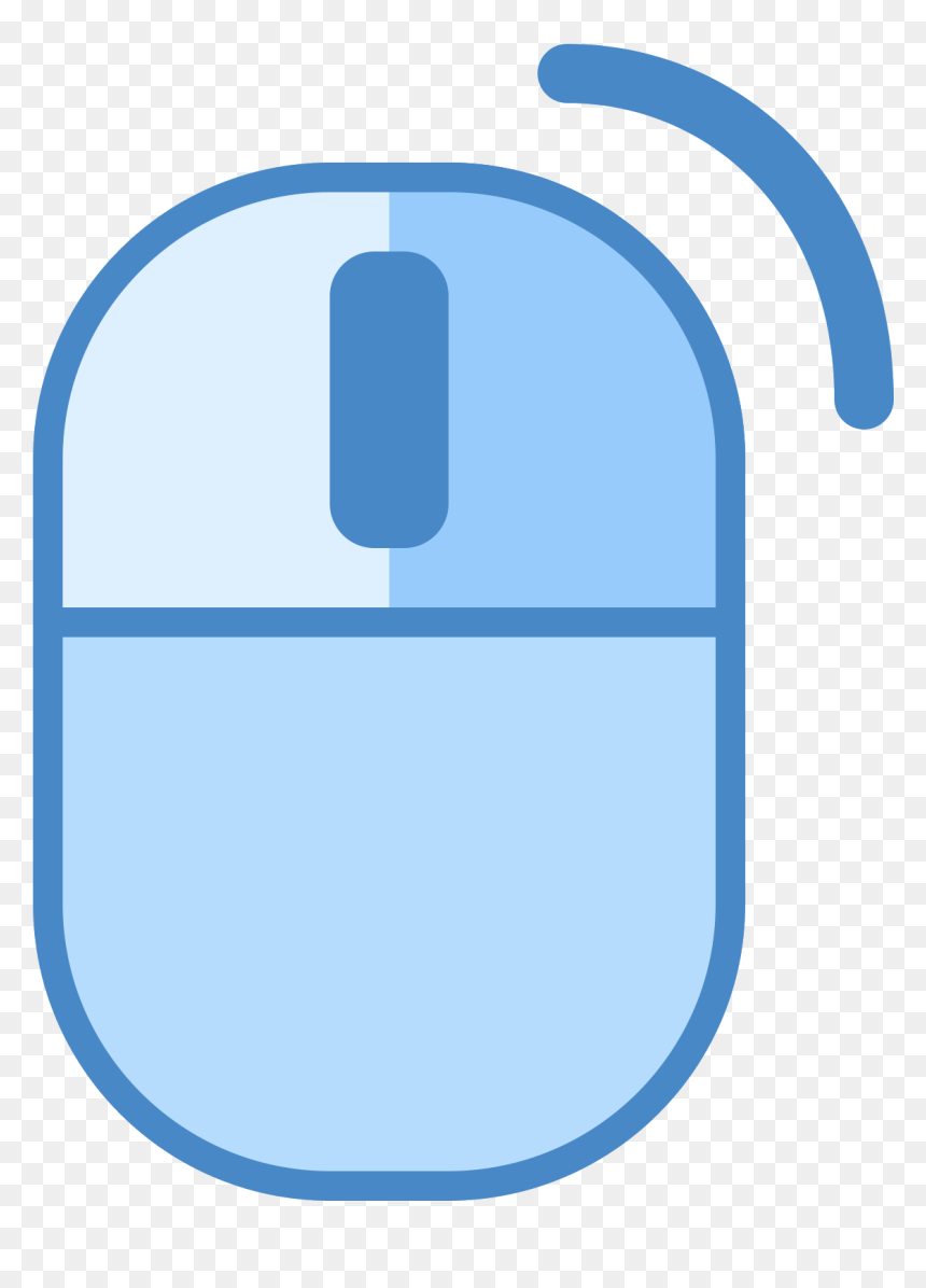 Mouse Right Click Icon Png Download Right Mouse Button Gif Transparent Png Vhv