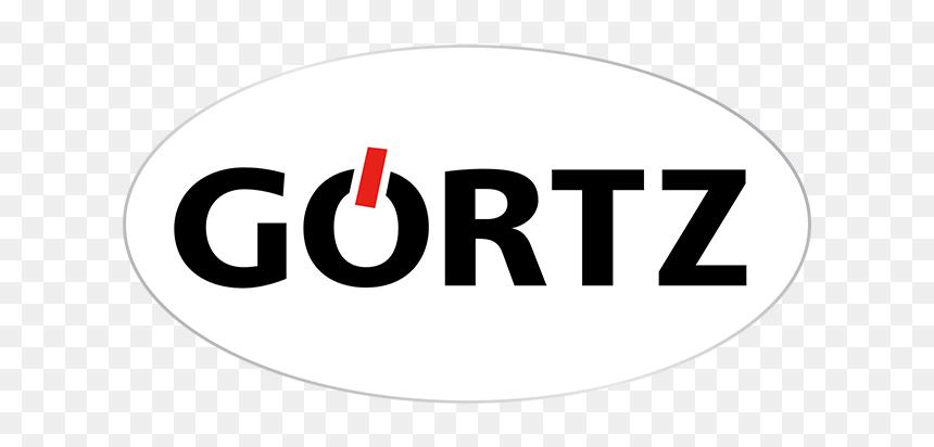 logo font puma text ludwig gortz dsnt belfast logo hd png download vhv vhv rs
