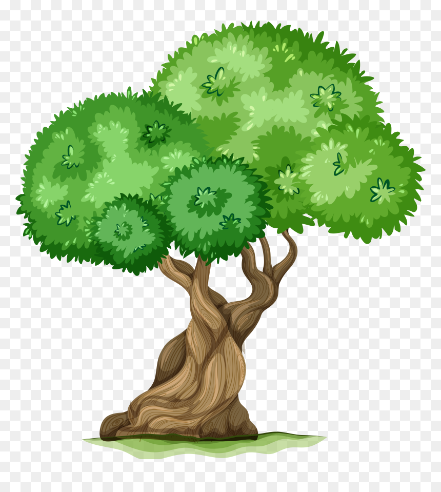 Tree Clipart Cute Tree In A Zoo Clipart Hd Png Download Vhv 1,058 cartoon tree 3d models available for download in any file format, including fbx, obj, max, 3ds, c4d. tree in a zoo clipart hd png download