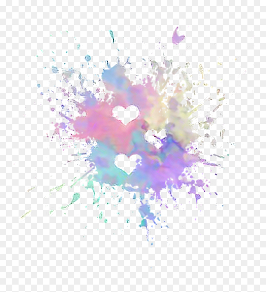 Black Paint Splatter Png Download Black And White Broken Heart Tattoos Transparent Png Vhv Polish your personal project or design with these splatter transparent png images, make it even more personalized and more. black paint splatter png download