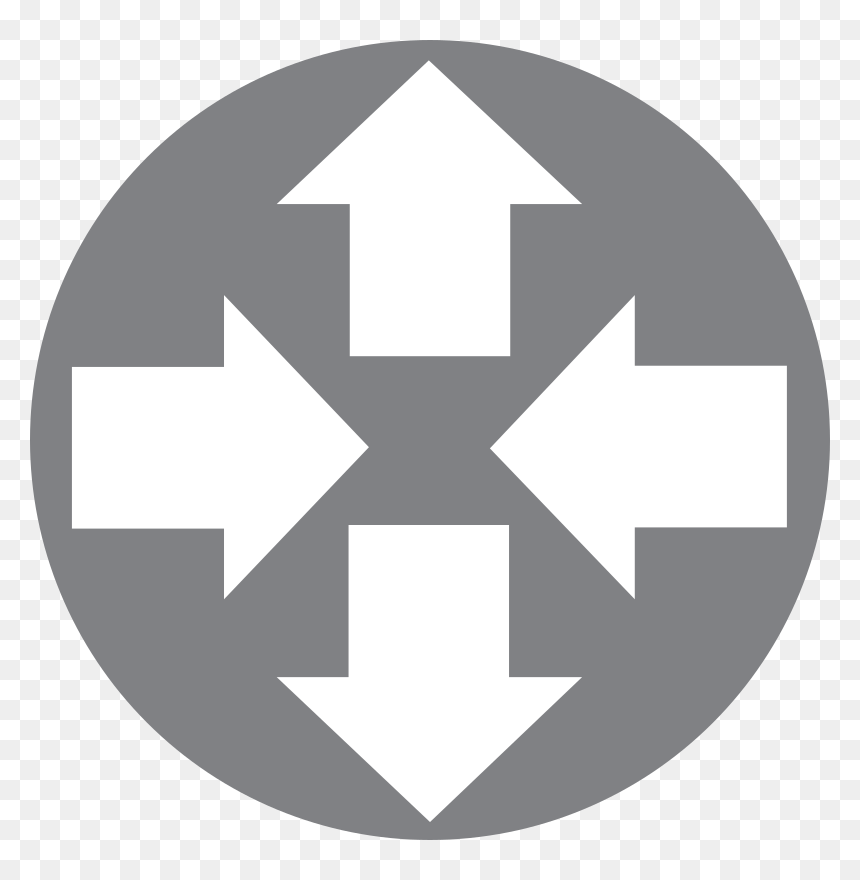 Azure Internet Gateway Icon Azure Gateway Icon Png Transparent Png Vhv