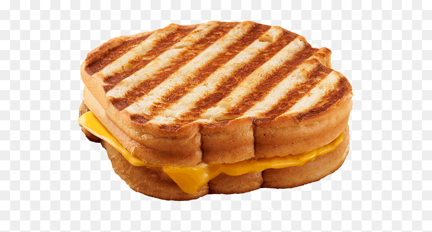 Grilled Cheese Png Egg And Cheese Sandwich Png Transparent Png Vhv