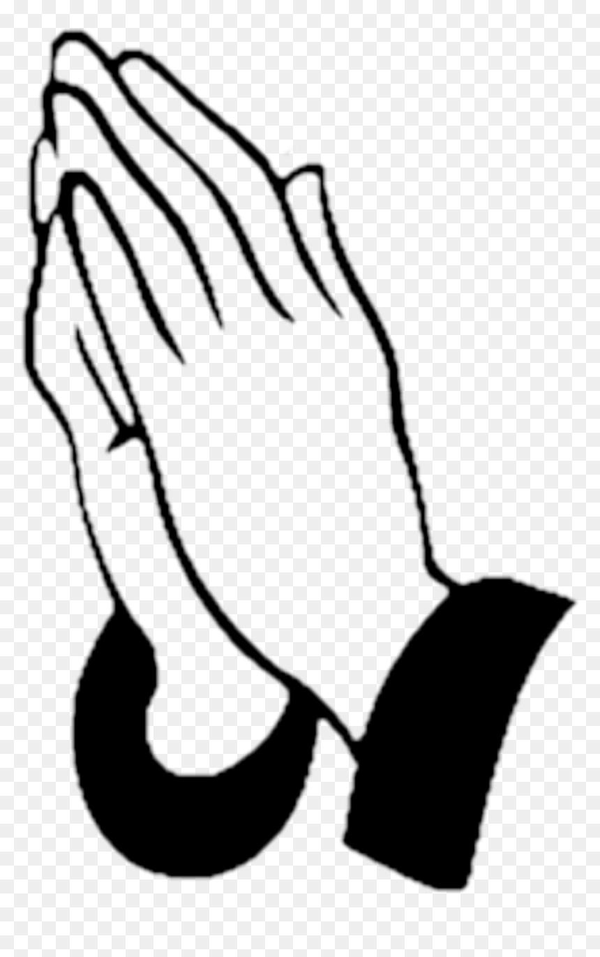 Namaskar Hand Clipart Png Free Praying Hands Svg Transparent Png Vhv Including transparent png clip art, cartoon, icon, logo, silhouette, watercolors, outlines, etc. free praying hands svg transparent png