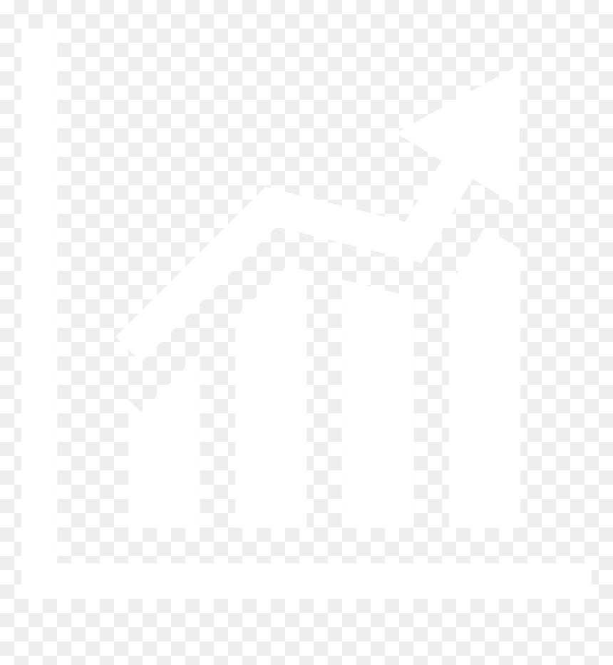 white bar graph icon hd png download vhv white bar graph icon hd png download vhv
