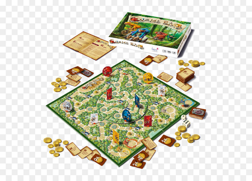15 Board Games Png For Free Download On Mbtskoudsalg Board Games Transparent Png Png Download Vhv