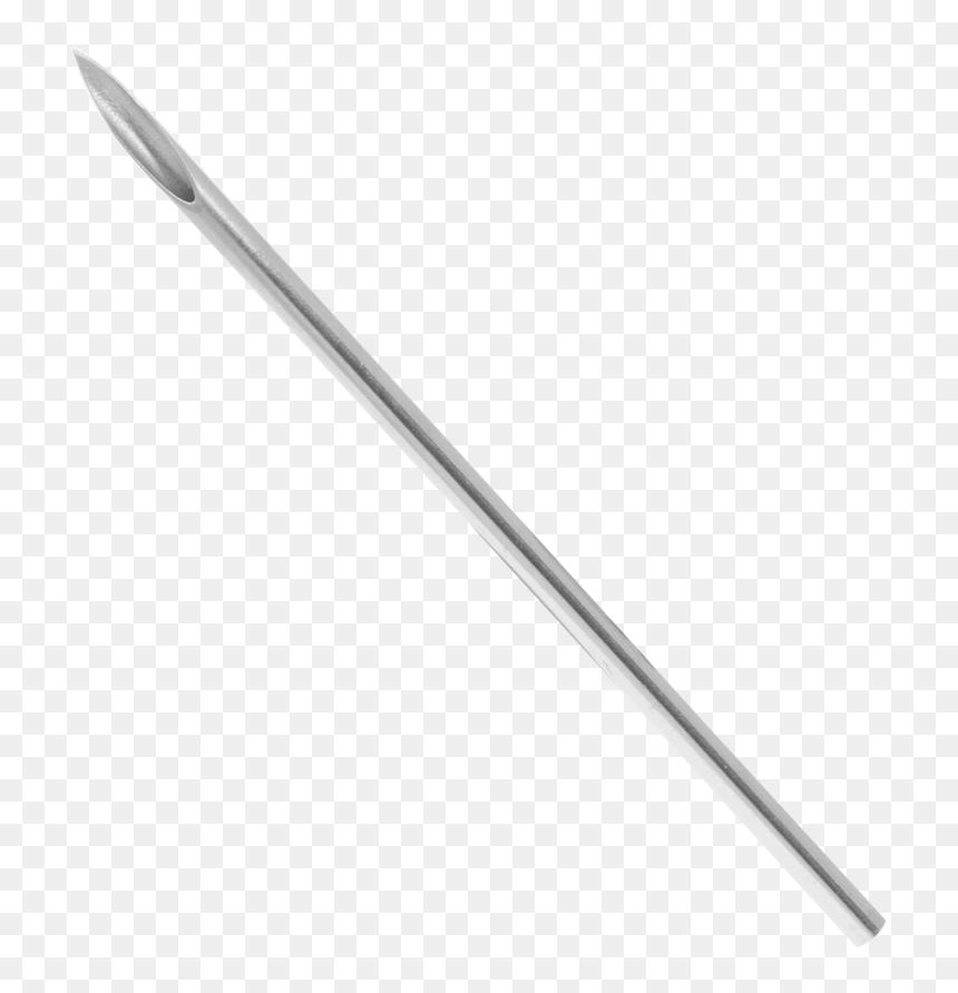 Piercing Needle Png - Nike Men's Vapor