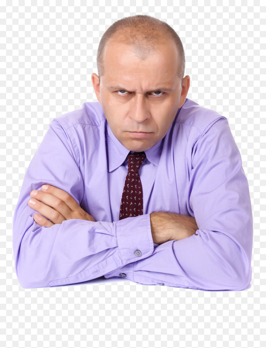 Image result for angry man