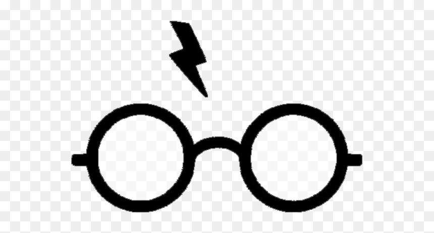 Download Harry Potter Scar And Glasses