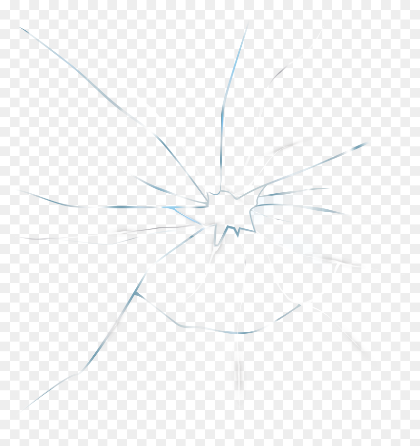 Bullet Holes In Glass Png Transparent Png Vhv Black and white line point angle, smoke transparent large , photography of smoke at daytime png clipart. vhv rs
