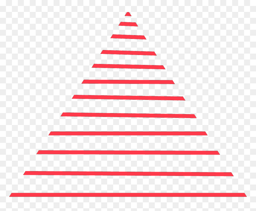 triangle png tumblr aesthetic remixit overlay christmas tree transparent png vhv triangle png tumblr aesthetic