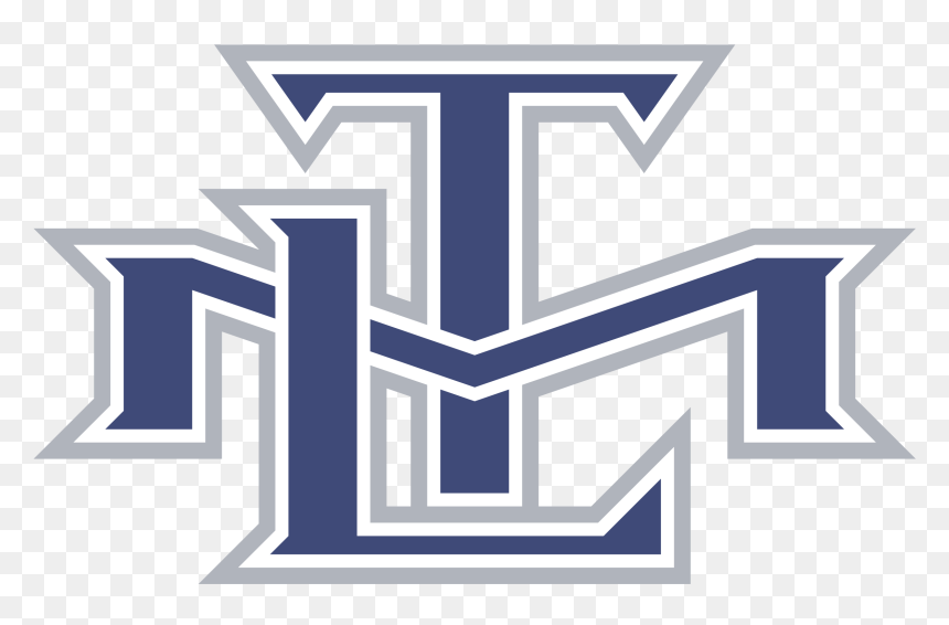 Toronto Maple Leafs Logo Png Transparent Toronto Maple Leafs Clip Art Png Download Vhv