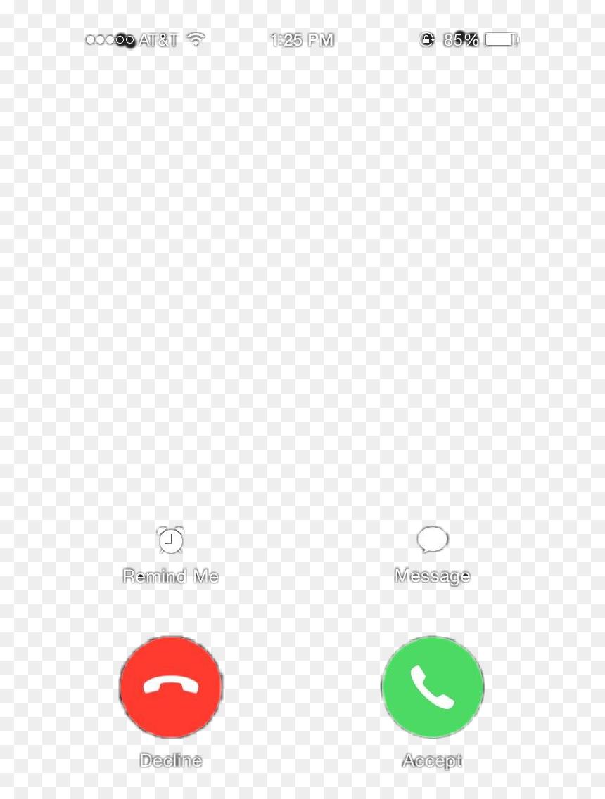 Applephone Applephone Facetime Call Iphone Facetime Png Transparent Png Vhv