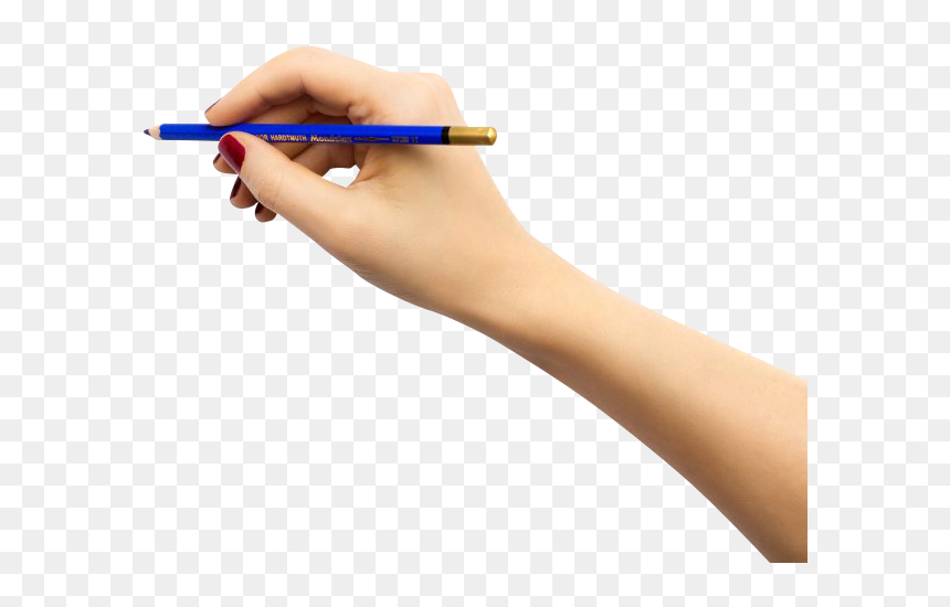 Hand Drawing Hand Drawing Transparent Background Hd Png Download Vhv Pen & pencil cases glass marker pen, pencil png. hand drawing transparent background hd