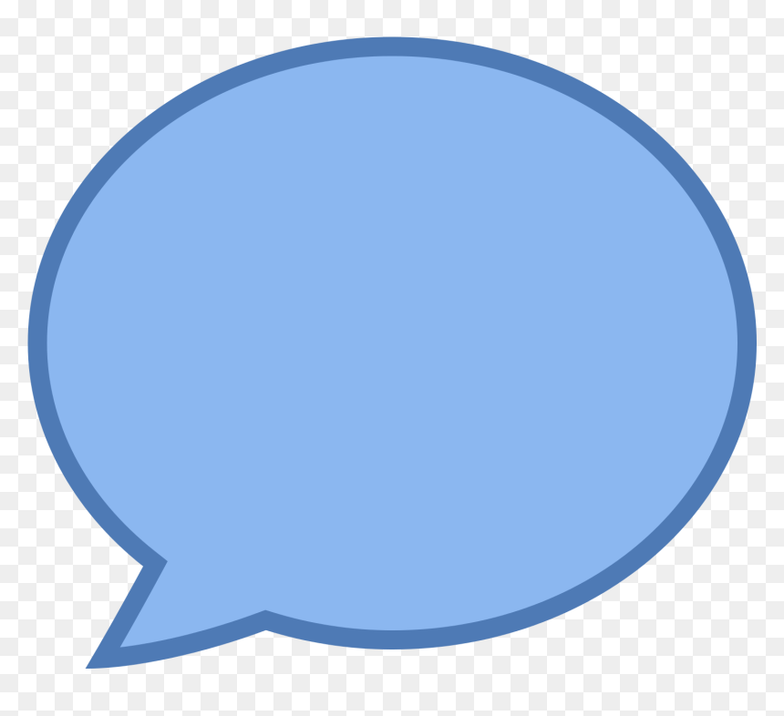 transparent comment icon png comments icon transparent blue png download vhv transparent comment icon png comments