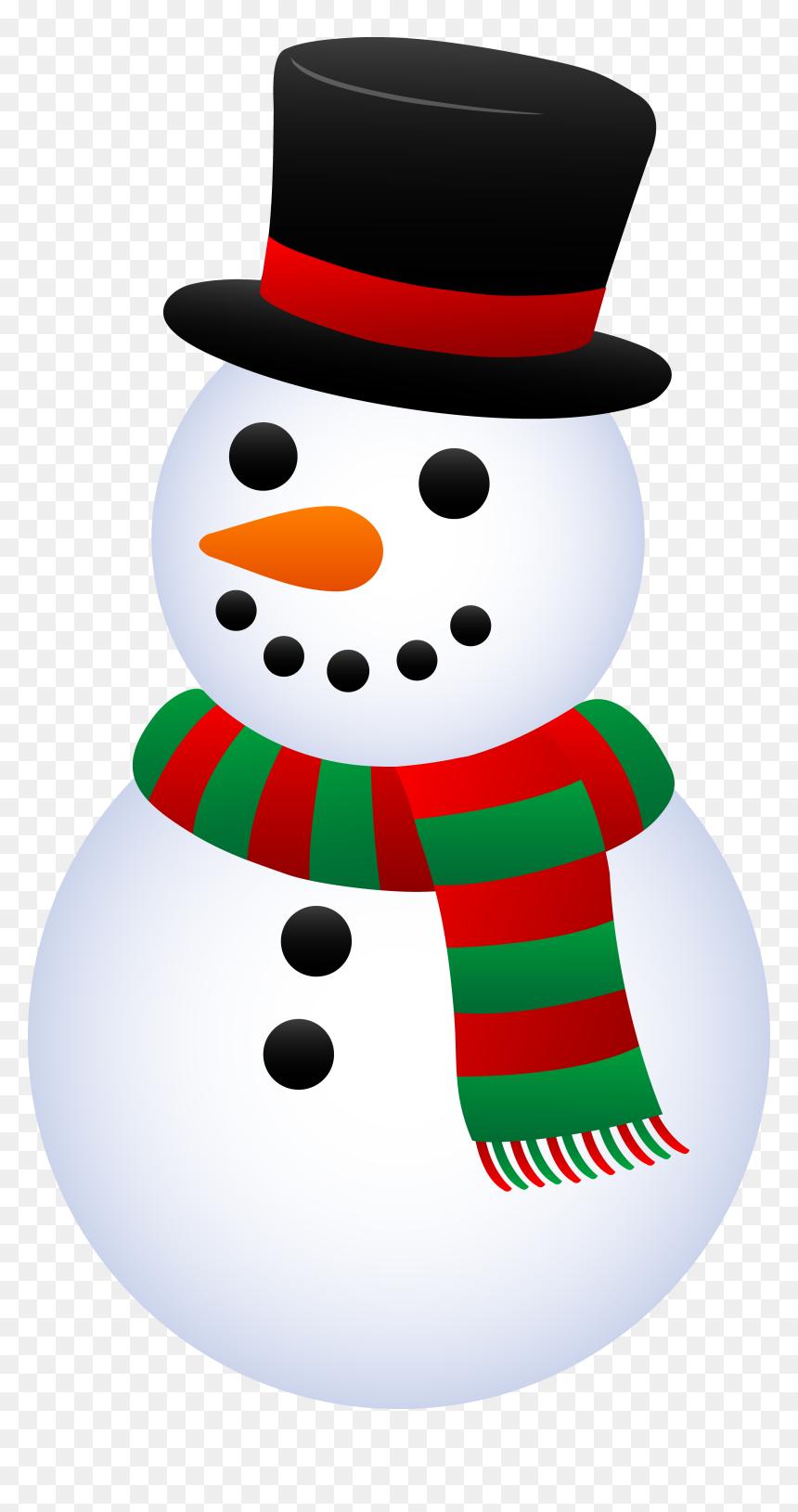 cute christmas snowman clipart graphic black and white christmas snowman clipart hd png download vhv cute christmas snowman clipart graphic