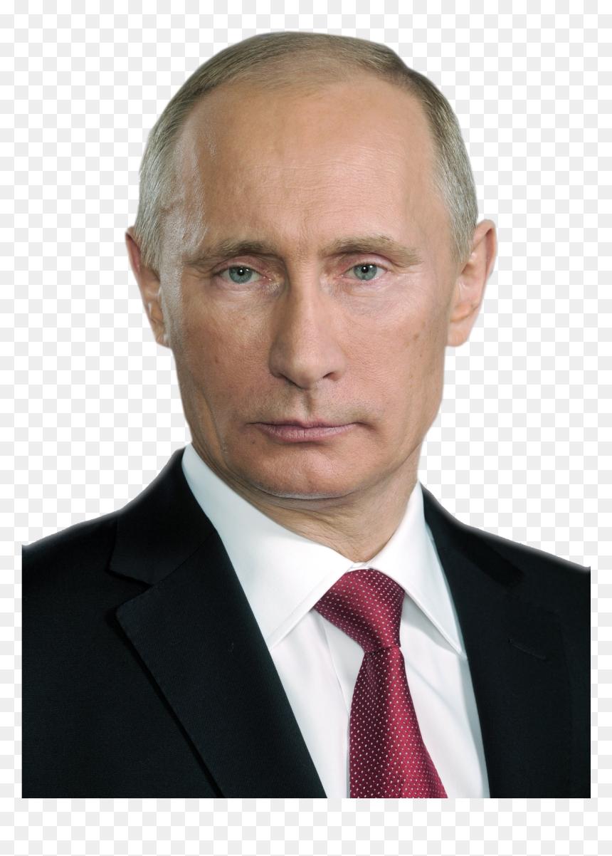 Vladimir Putin Png Vladimir Putin Black And White Free Transparent Png Download Pngkey
