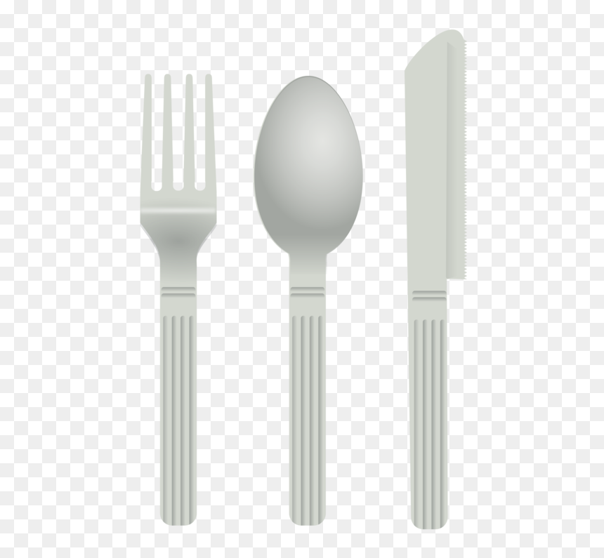 Spoon Fork Utensils Eat Icon Green Background Royalty Free Cliparts,  Vectors, And Stock Illustration. Image 67679545.