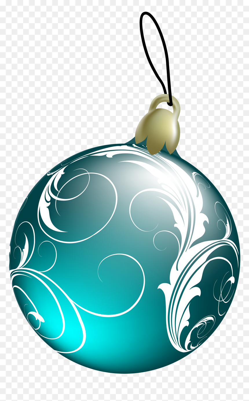 hanging christmas ornaments clipart clip free download transparent background christmas ornament clipart hd png download vhv hanging christmas ornaments clipart