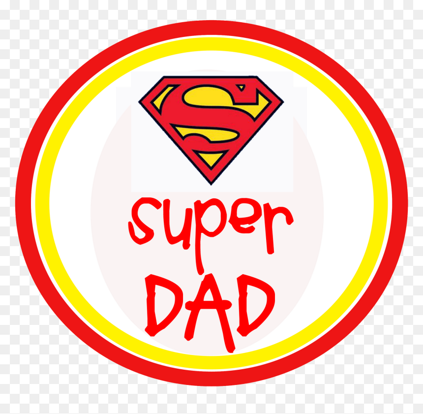 Happy Father S Day Png Image Father S Day T Shirt Clipart Transparent Png Vhv
