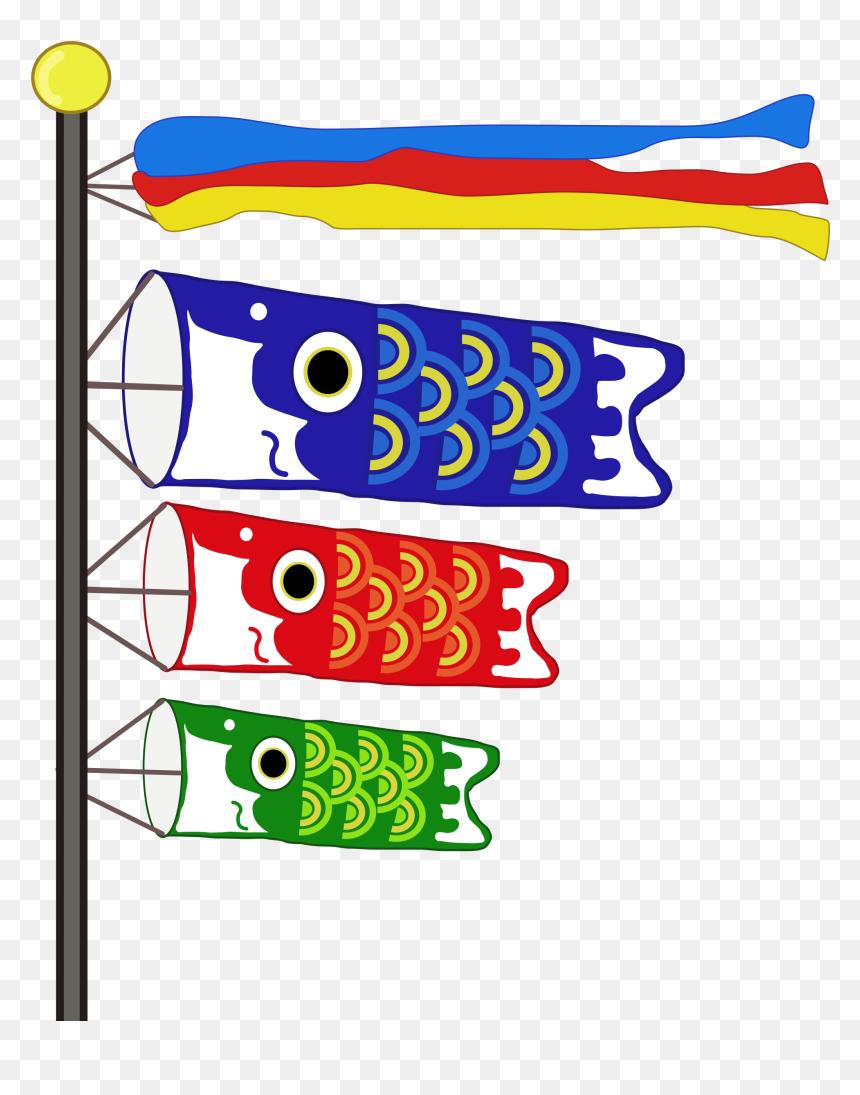 Vektor Clip Art von Rahmen, Verschieden, meer, tiere - der, abbildung,  Shows,... csp12663316 - Suchen Sie Clipart, Illustration…   Tiere,  Meerestiere, Verschiedenes