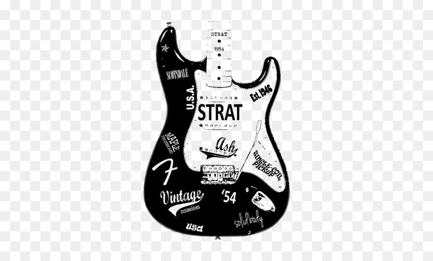 Thumb Image Fender Hoodie Hd Png Download Vhv