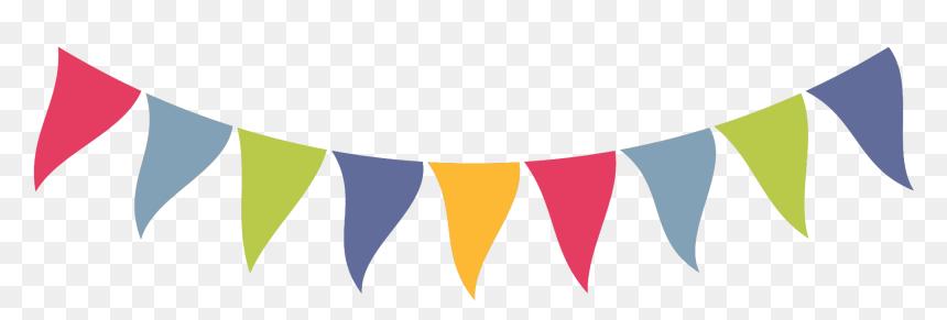 Fitness Clipart Banner - Party Decorations Clip Art, HD ... (860 x 291 Pixel)