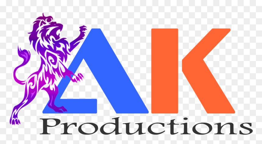 Ak Photography Logo Transparent Png Clipart Free Arema Cronus F C Png Download Vhv