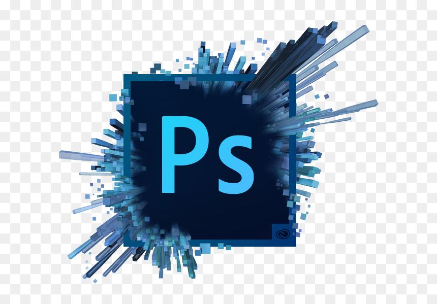Photoshop Logo Png Transparent Adobe Photoshop Logo Png Png Download Vhv Designing logos is an exercise in narration. transparent adobe photoshop logo png