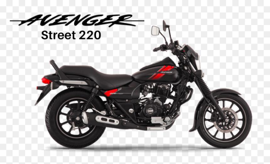 bajaj avenger 220 street hd hd png download vhv bajaj avenger 220 street hd hd png