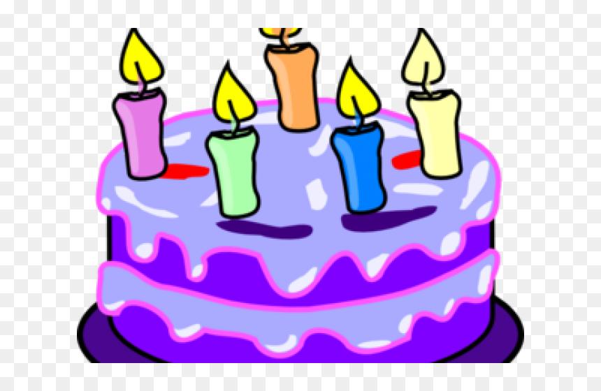 Incredible Happy Birthday Cake Clipart Birthday Cake Clipart Hd Png Funny Birthday Cards Online Elaedamsfinfo