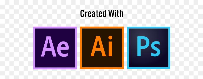 Adobe Illustrator Logo Adobe Photoshop Adobe After Adobe Photoshop Hd Png Download Vhv Логотипы → логотип для кафе или ресторана с вилкой и ножом. adobe illustrator logo adobe photoshop