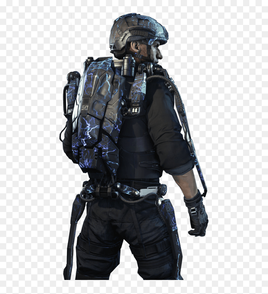 Call Of Duty Call Of Duty Mobile Png Transparent Png Vhv