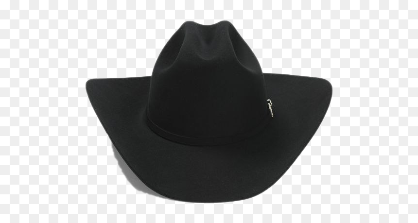 Cowboy Hat Png Free File Download Western Cowboy Hats Stetson Transparent Png Vhv By downloading cowboy hat transparent png you agree with our terms of use. cowboy hat png free file download