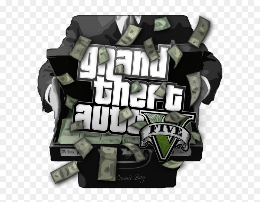 Game Cheats And Online Gta V Online Png Transparent Png Vhv