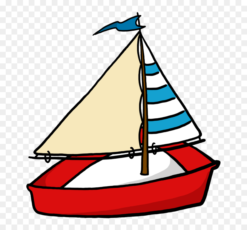 Collection Of Boat Images Boat Clipart Transparent Background Hd Png Download Vhv