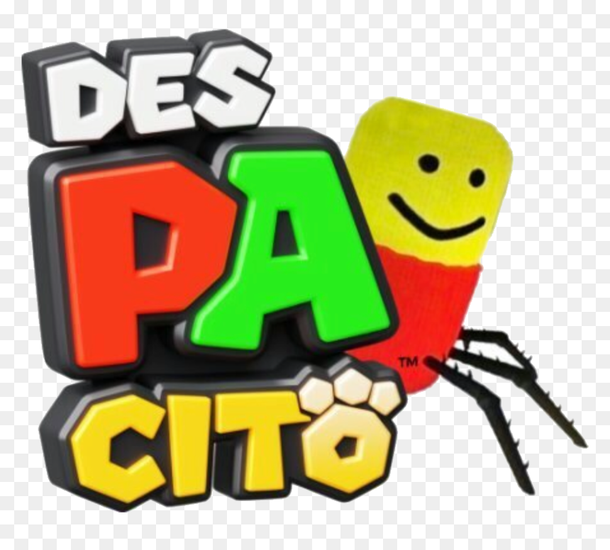 Roblox Oof Images Oof Despacito Roblox Oof Png Roblox Despacito Png Roblox Despacito Spider Png Transparent Png Vhv