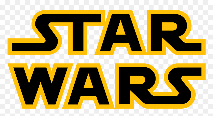 Star Wars Logo Png Logo Do Star Wars Transparent Png Vhv Search more hd transparent star wars image on kindpng. star wars logo png logo do star wars